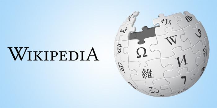 что такое википедия - Самое интересное в блогах