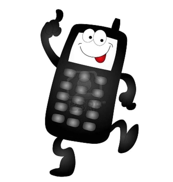 Танчики картинки, смешные картинки сотовый телефон