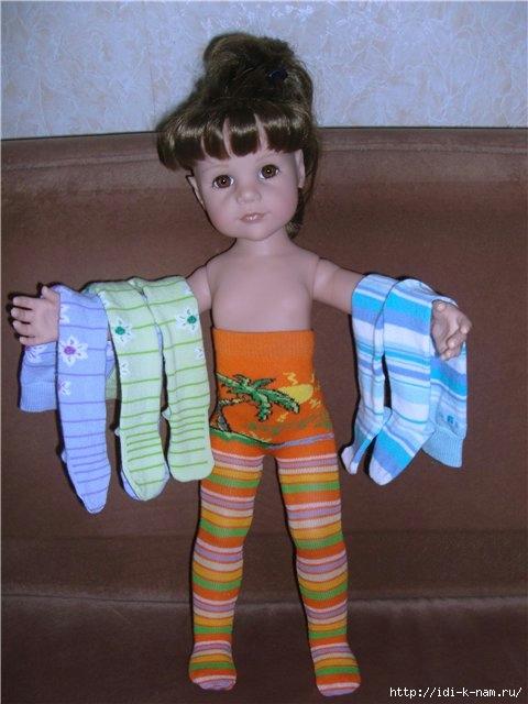 обувь и одежда для кукол записи в рубрике обувь и одежда для кукол