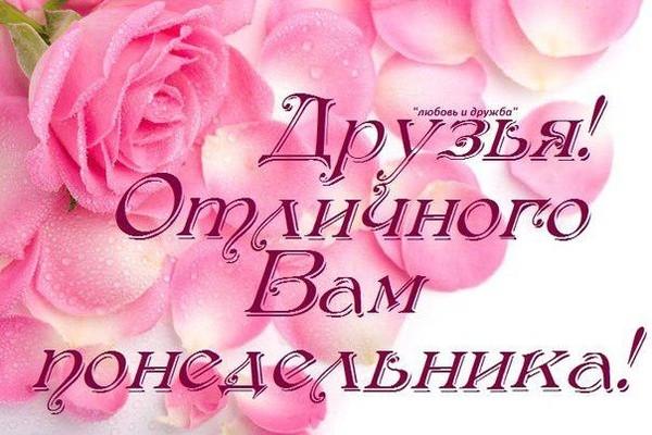 http://img0.liveinternet.ru/images/attach/c/10/127/495/127495310_3768849_.jpg