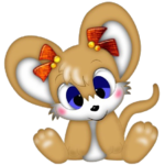 Превью cute-cartoon-animal-clipart_15 (320x320, 112Kb)