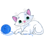 Превью cute-cat_4 (320x320, 72Kb)