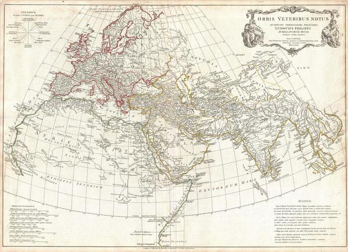 1794_Anville_Map_of_the_Ancient_World_-_Geographicus_-_AncientWorld-anville-1794 (700x506, 88Kb)