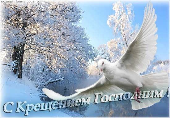 -3n4r-uzxsk (550x384, 54Kb)