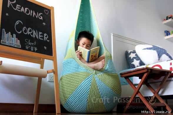 hanging-chair-knit-pattern (588x392, 167Kb)