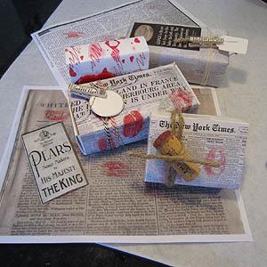packaging_kisses_newsprint (300x300, 73Kb)