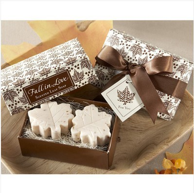 Wedding-supplies-wedding-gift-ideas-back-personalized-gifts-gift-packaging-mini-soap (399x398, 146Kb)/4129864_Weddingsuppliesweddinggiftideasbackpersonalizedgiftsgiftpackagingminisoap (399x398, 50Kb)
