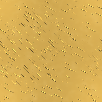 Scratched Gold 2 (350x350, 145Kb)