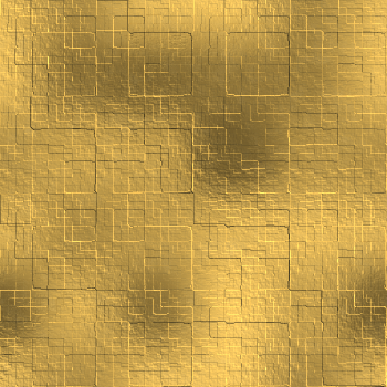 Square textured gold (350x350, 234Kb)