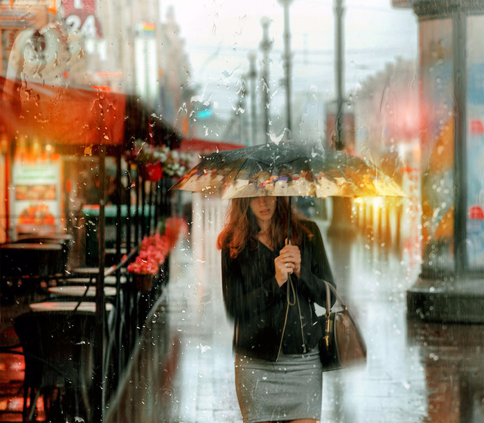 rain-street-photography-glass-raindrops-oil-paintings-eduard-gordeev-2 (700x611, 475Kb)