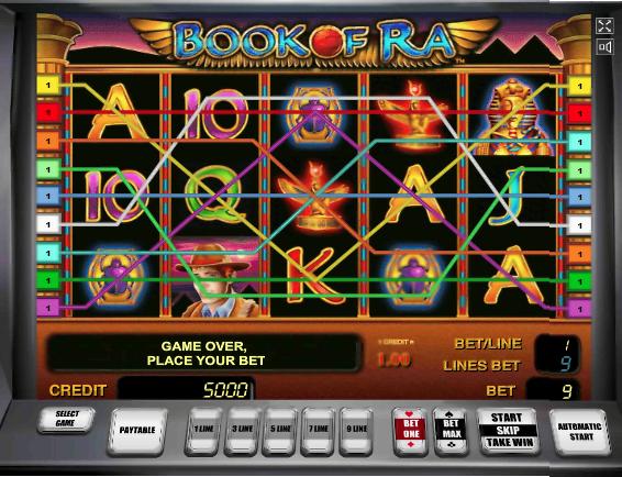 Сегодняшний день игровые аппараты с тремя линиями по-прежнему остаются игровые центры игровые автоматы зао