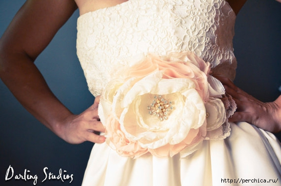 4979645_BridalBeltWeddingSash02 (560x371, 137Kb)