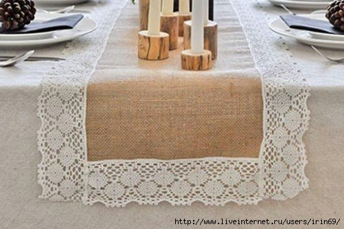 499x333x4-burlap-table-runner.jpg.pagespeed.ic.e_foC2kBu9 (499x333, 109Kb)