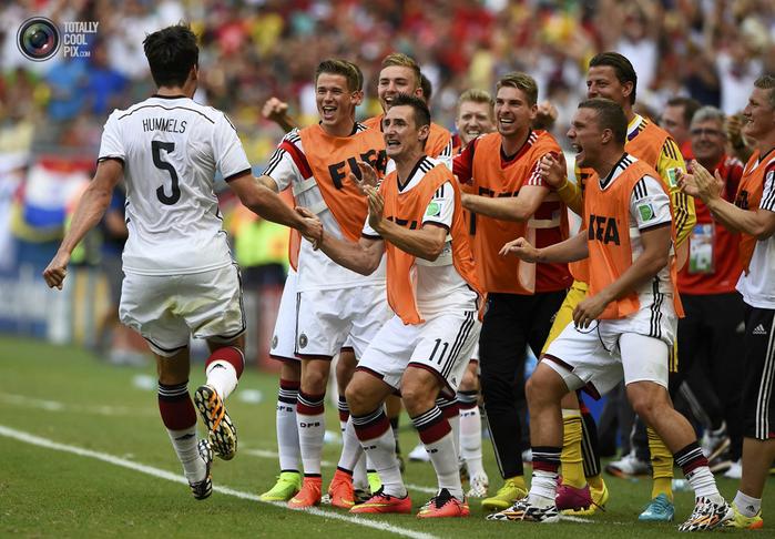 футбол смешные фото