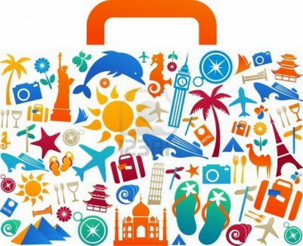 7143426-travel-suitcase-with-many-colourful-tourism-and-vacation-icons-and-logos (429x348, 81Kb)