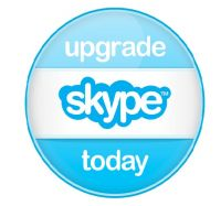 upgrade20skype20today20badge1 (200x187, 8Kb)