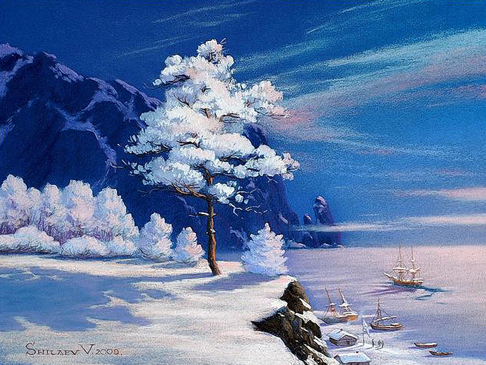 5107871_Pervaya_zimovka_v_zalive_Schastya (700x525, 455Kb)