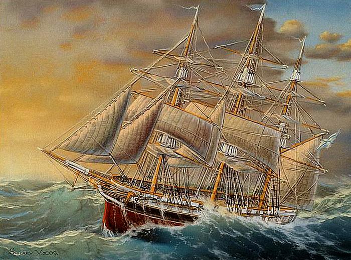 5107871_Fregat_Avrora (700x518, 472Kb)