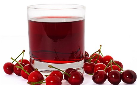 Cherry_juice_2043448c (460x287, 26Kb)