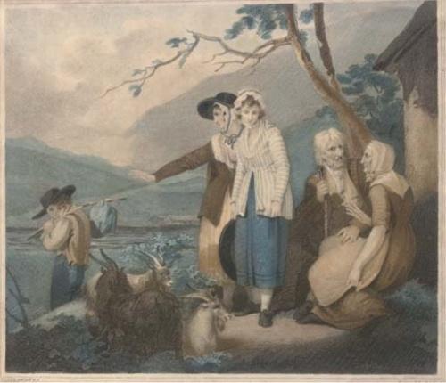 1354922952-english-peasants-irish-peasants-scottish-peasants-and-welch-peasants-by-a.-cardon (500x430, 68Kb)