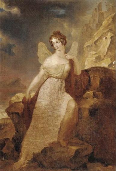 1354922982-a-classical-female-figure (386x570, 95Kb)
