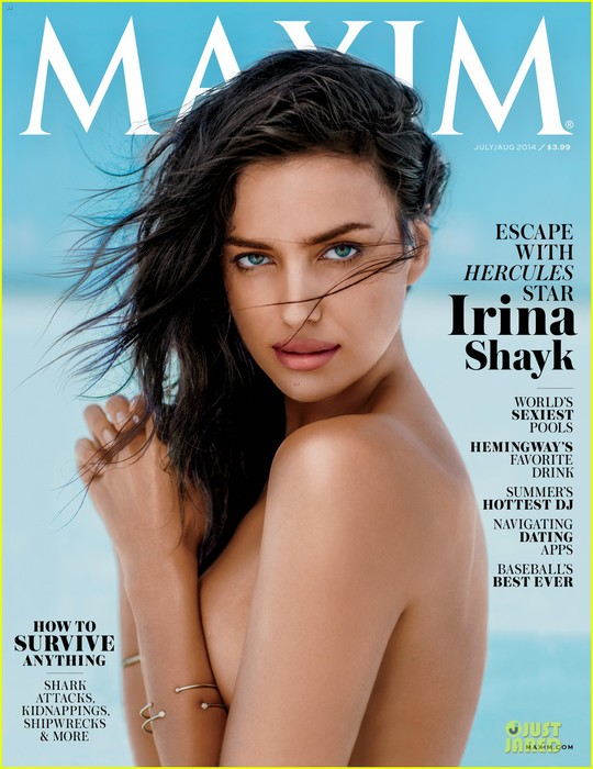 irina-shayk-topless-sexy-for-maxim-cover-03 (540x700, 94Kb)