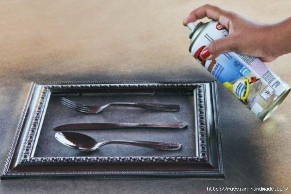 Креативное панно для кухни (6) (600x401, 114Kb)