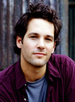 Превью Paul Rudd (517x700, 363Kb)
