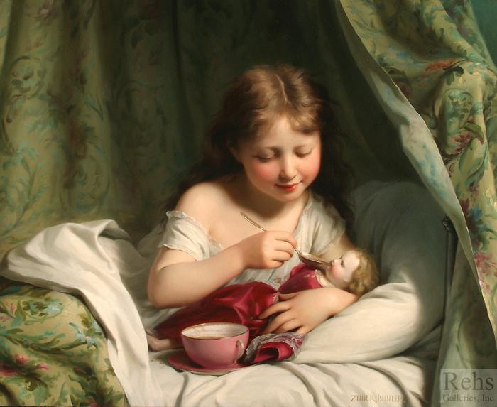 http://img0.liveinternet.ru/images/attach/c/11/114/607/114607104_large_Girl_Feeding_Her_Doll.jpg