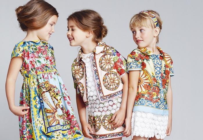 5327e338 Модная летняя детская одежда 2014. Обсуждение на LiveInternet - Российский  Сервис Онлайн-Дневников