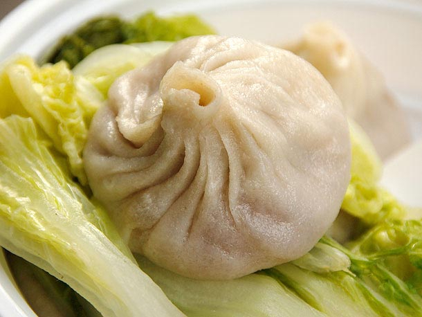 20120923-dumpling-soup-dumplings-xiao-long-bao (610x458, 212Kb)