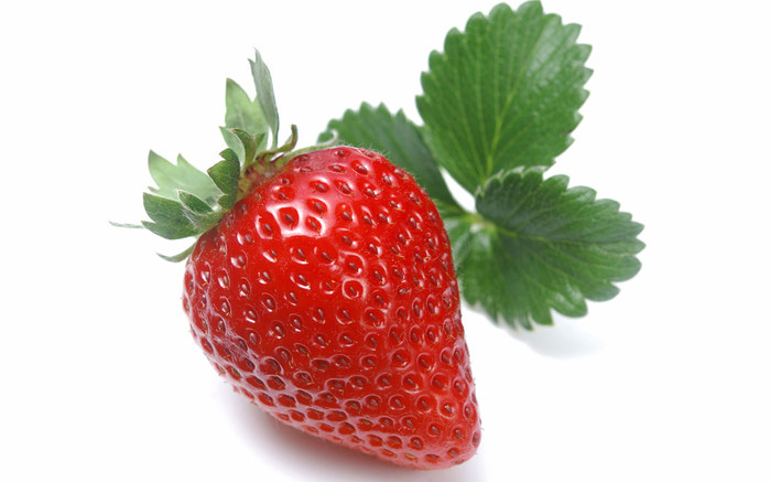 Strawberry_photos_Fresh_Strawberry_Picture_F045003 (700x437, 60Kb)