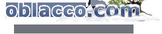 дневник небооблака/3518263_oblacco_reklama (324x68, 20Kb)/3518263_oblacco_reklama (324x68, 20Kb)