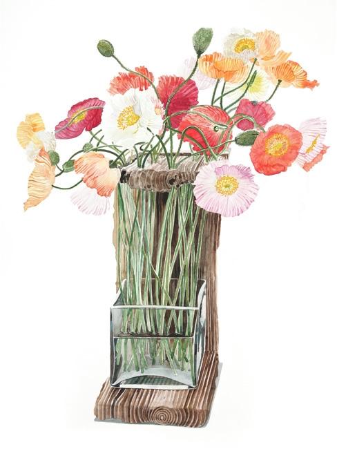 watercolor-art-012 (488x650, 153Kb)