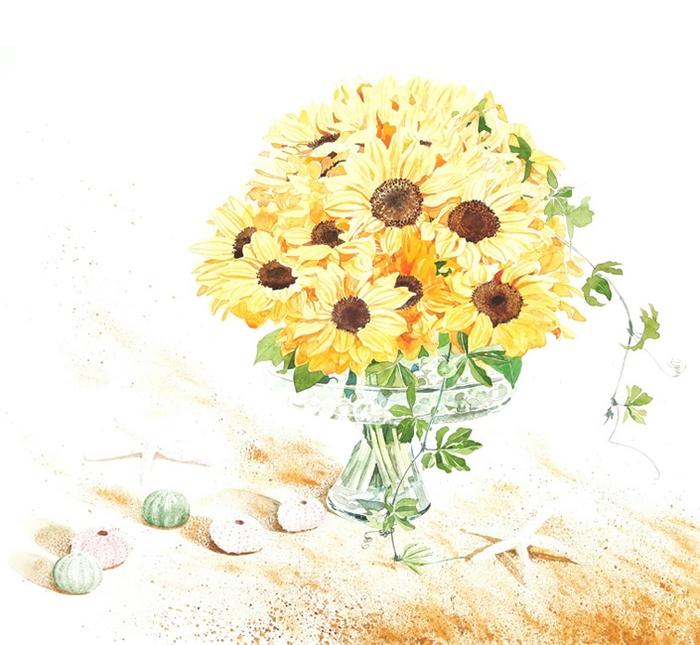 watercolor-art-015 (700x645, 260Kb)