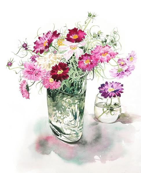 watercolor-art-024 (487x600, 172Kb)