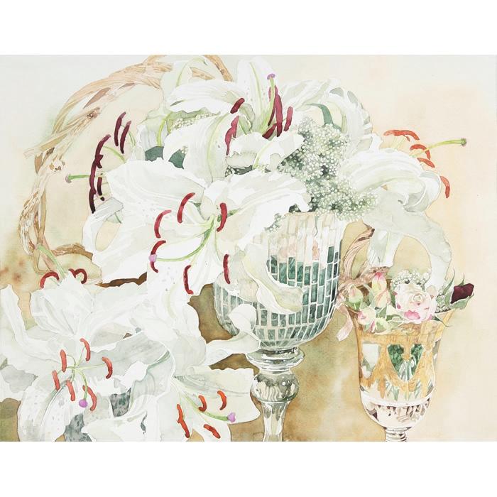 watercolor-art-038a (700x700, 262Kb)