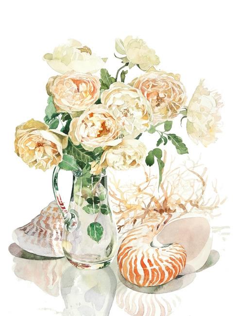 watercolor-art-044 (488x650, 191Kb)