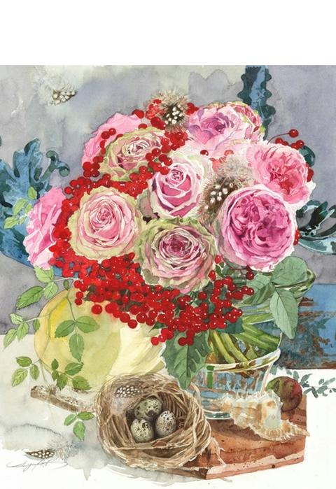 watercolor-art-049 (480x700, 269Kb)
