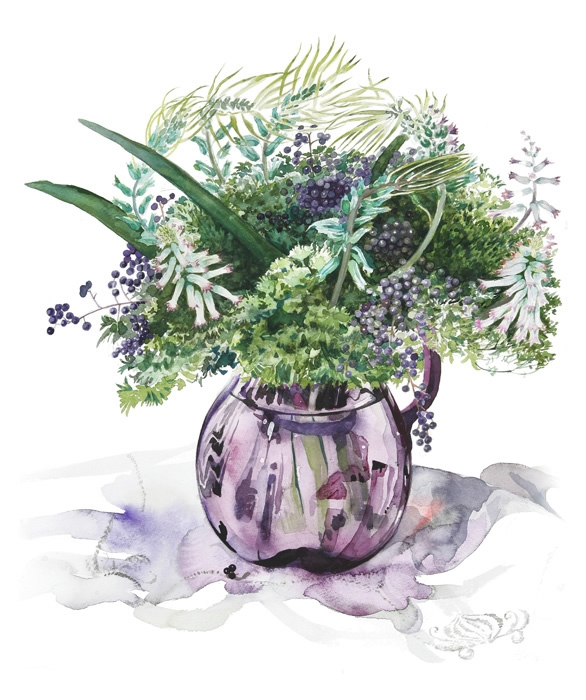 watercolor-art-np02 (586x700, 245Kb)