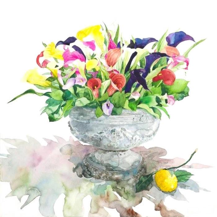 watercolor-art-np06 (700x700, 212Kb)