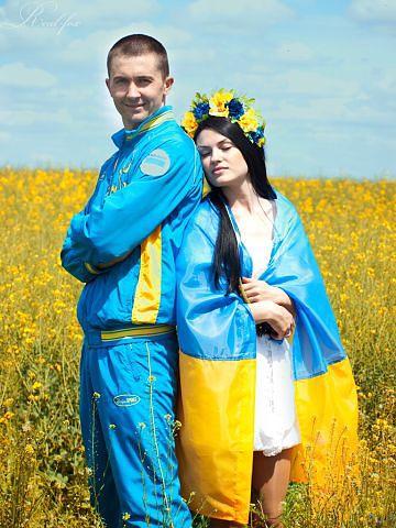 для картинки украина моя душа мебель получилась