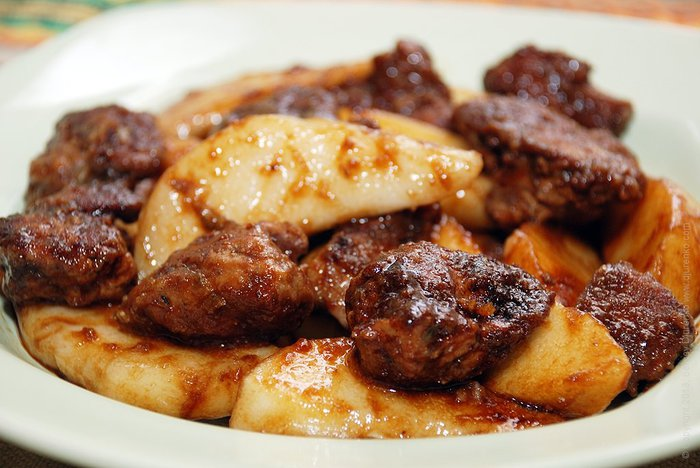liver-with-pears_09 (700x468, 72Kb)