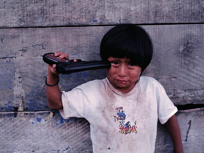 Steve-McCurry-9 (700x527, 443Kb)