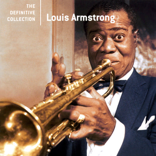 louis_armstrong_definivtive (500x500, 70Kb)