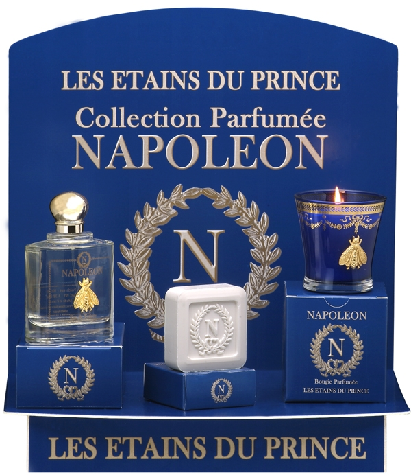 les-etains-du-prince-napoleon-collection (600x692, 305Kb)