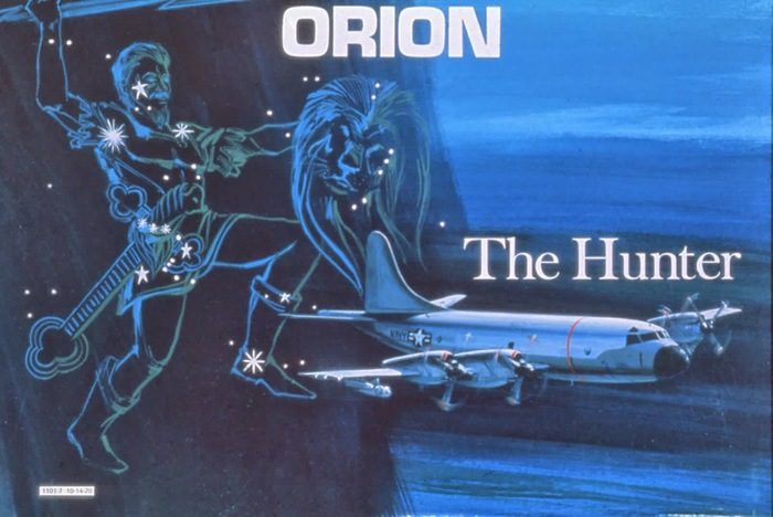 Orion the Hunter (700x468, 90Kb)