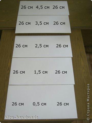 9 (360x480, 85Kb)
