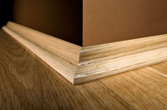 5320643_Solidskirting_0 (700x462, 56Kb)