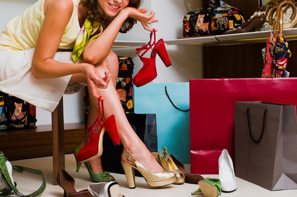 7a4c4a33db8a купить брендовую обувь 4171694 brendovaya jenskaya obyv (600x399, 198Kb)